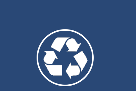 Drehbanddestillation_Lösemittelrecycling